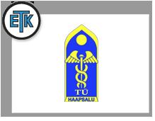 etk_haapsalu_tu_logo