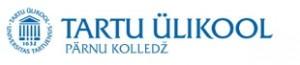 kolledzi_logo