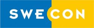 swecon_logo