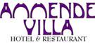 Ammende Villa hotell ja restoran